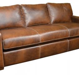 Carlsbad Sofa by Omnia