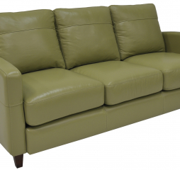 Catalina Sofa by Omnia