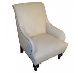Celeste Accent Chair by Omnia