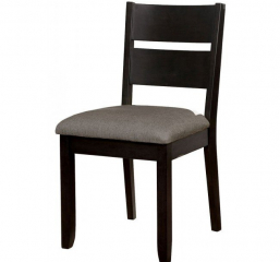 Baresford Side Chair by Homelegance