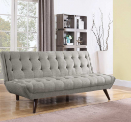 Natalia Sofa Bed by Coaster