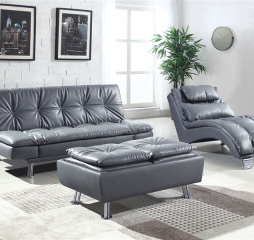 Dilleston Sofa Bed by Coaster