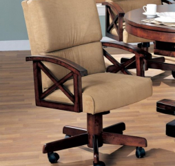 Marietta Game Chair by Coaster