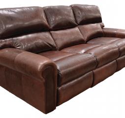 Cornell Sofa by Omnia