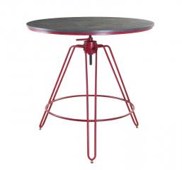 Langston Dining Table