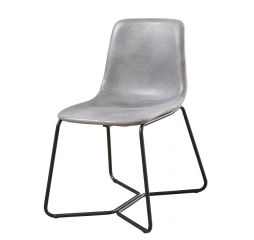 Emmett Dining Chair by Emerald Home Furnishings