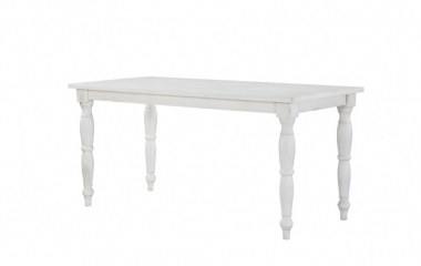 Abaco Gathering Table by Emerald Home Furnishings