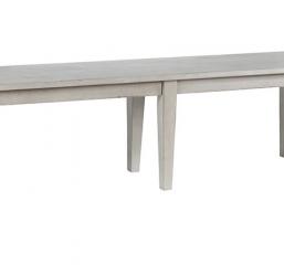 Carmel 60″ Bench by Winners Only
