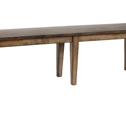 Carmel 60″ Bench by Winners Only