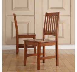 Colorado Cottage Side Chair by Winners Only