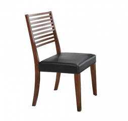 Denmark Ladder Back Side Chair by Winners Only