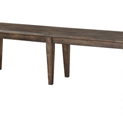 Daphne 60″ Bench by Winners Only