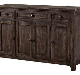 Daphne 58″ Sideboard by Winners Only
