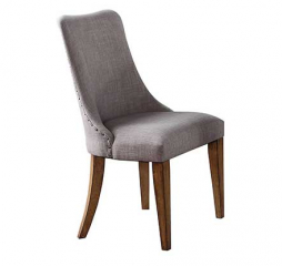Encore Barrel Side Chair by Winners Only