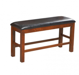 Franklin 48″ Tall Bench by Winners Only