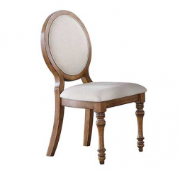 Glendale Shield Back Side Chair by Winners Only