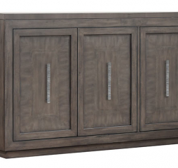 Hartford 60″ Sideboard by Winners Only