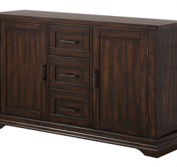 Montreal 58″ Sideboard by Winners Only