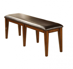 Mango Bench by Winners Only