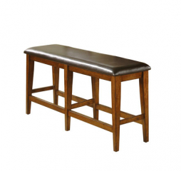 Mango 60″ Tall Bench by Winners Only
