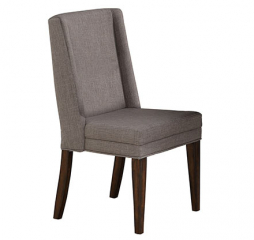 New Haven Upholstered Side Chair by Winners Only