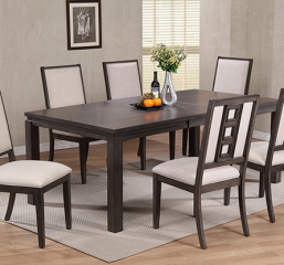 Hartford Dining Table by Winners Only