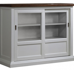Pacifica 45″ Sideboard by Winners Only