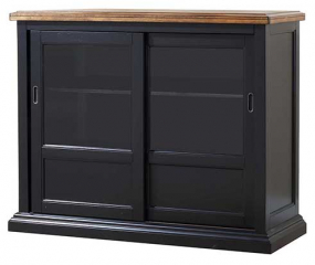 Quails Run 45″ Sideboard by Winners Only