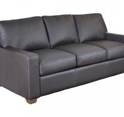 Dreammaker 102 Sofa by Omnia