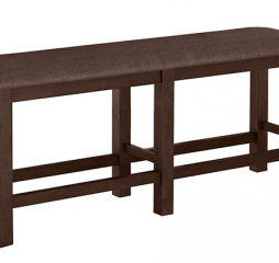 Venice 60″ Tall Bench by Winners Only