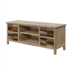 Pablo TV Stand by Emerald Home Furnishings