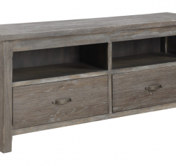 Paladin TV Console by Emerald Home Furnishings