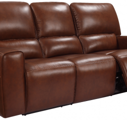 Broadway Sofa by Leather Italia