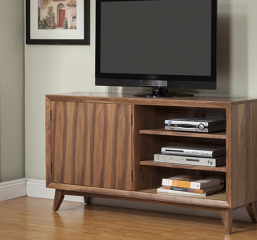 Venice 54″ Media Base by Winners Only