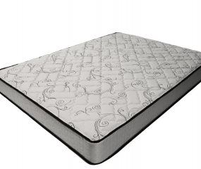 Promotional Mattress by Emerald Home Furnishings