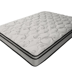 Promotional Supreme Mattress by Emerald Home Furnishings