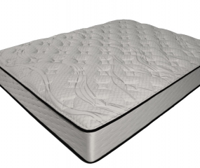 Kenneth Charles Marquis Mattress by Emerald Home Furnishings