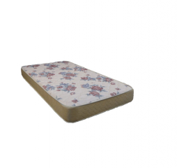 Crazy Q Mattress by Emerald Home Furnishings