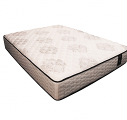 Diamond Mattress by Emerald Home Furnishings