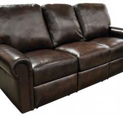 Fairbanks Sofa by Omnia