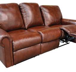 Fairfax Sofa by Omnia