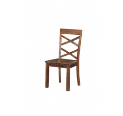 Farmhouse Dining Chair by Urban Styles