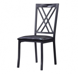 Waite Side Chair by Homelegance