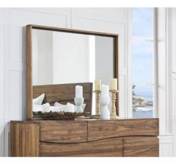 Ocean Mirror by Modus