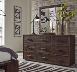 McKinney Dresser by Modus
