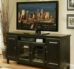 Fuji 54″ TV Console by North American Wood