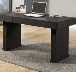 Denver 60″ Writing Desk by Winners Only