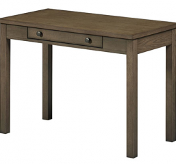 Eastwood 42″ Writing Desk by Winners Only