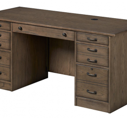 Eastwood 66″ Flat Top Desk by Winners Only