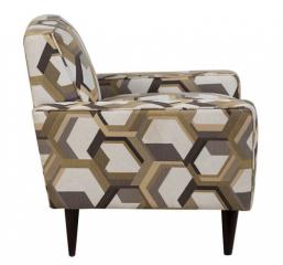 Torino Gilden Accent Chair By Porter